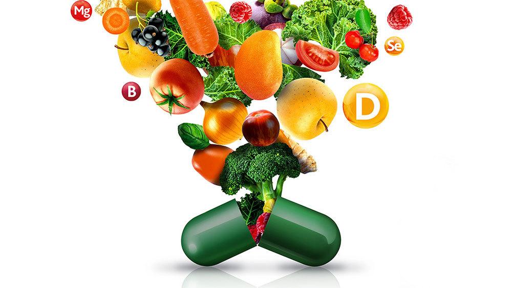 Egészségtudatos család főállású vitaminfelelőst keres! Jelige_ mangosztán